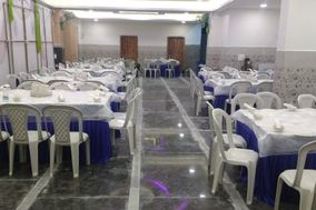 Rangeela Function Hall