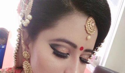 Femz Beauty Parlour, Ludhiana