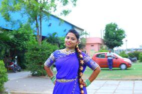 New Bharath Digital Studio By MD Anwar