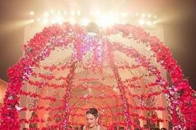 Ganpati Wedding Planner