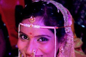 Enrich Plus Beauty Studio