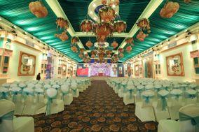 Nandgaon Banquet