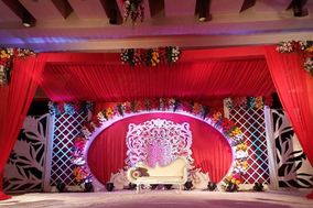 Preet Decorators, Fatehabad