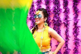 Sourya Mukherjee Photography