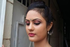 SaaNa Beauty Parlour
