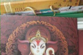 New Shri Ji Printers, Lashkar