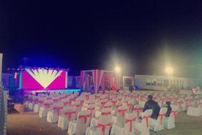Hari Priya Resort, Udaipur