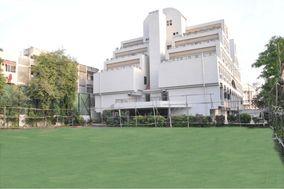 Gomti Hotel, Nagpur
