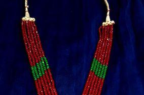 Gehna Fashion Jewellery, Lucknow