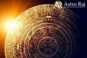 Astro Raj, Vaishali Nagar, Jaipur