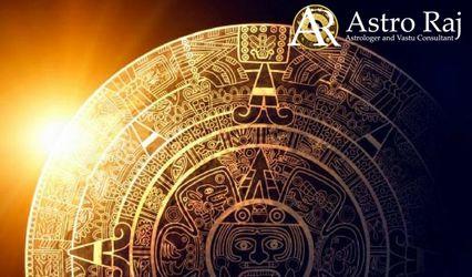 Astro Raj, Vaishali Nagar, Jaipur 1
