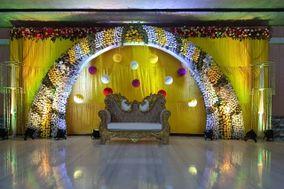 Proxima Events & Management, Ranchi