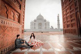 Ashu Sharma Photography, Agra