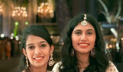 Beauty By Shwetal Gupta