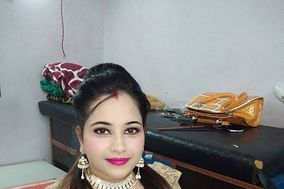 Parveen Beauty Parlour