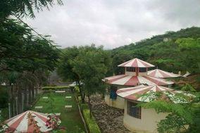 Matt's Hotel & Resort, Udaipur