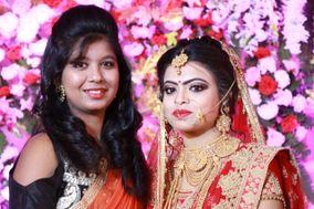 Pretty Women by Sujata