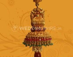 Om Sai Jewels
