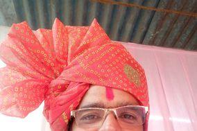 Devi Krupa Jyotish