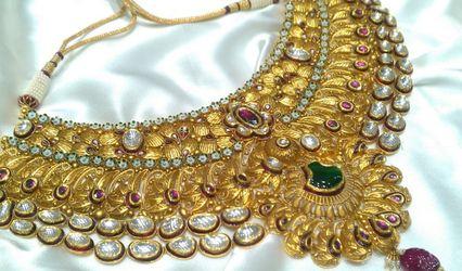 Chawla Jewellers