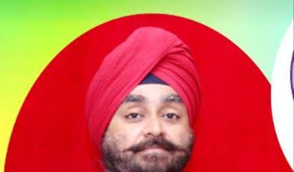 Sri S.S Bakshi