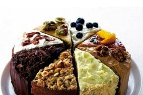 Chillbakes - Online Cake Delivery in Gurgaon