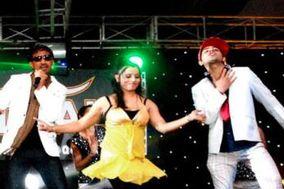 Honey Vee Entertainment