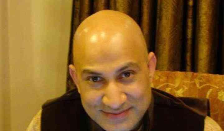Guru Indian Astrology