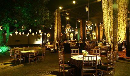 nBEYOND, Chandigarh