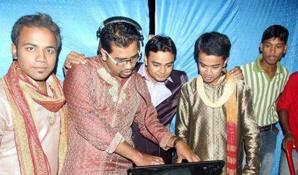 DJ Rahul Srivastav, Manikonda 1