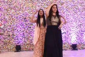 Wedding Choreo 4 Dance, Delhi
