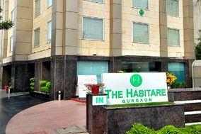 Habitare Hotel, Sector 14, Gurgaon