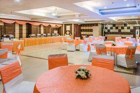 Habitare Hotel, MG Road, Gurgaon
