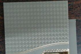 Vijay Cards, Charni Road