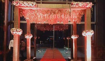VenYou4u Weddings 1