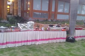 Jaipal Chaats House & Caterers