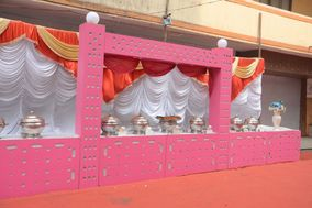 Bindra Caterers, Sion