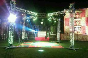 Anil DJ Services