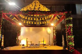 Bliss Events, Ahmedabad