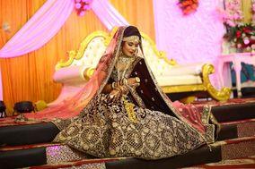 Deepti Officially Makeup Artist