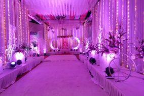 Ranveer Events & Wedding Planner