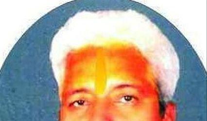 Pandit Radha Raman Jyotish Kendra