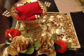 Celebrations - Wedding & Gift Packaging