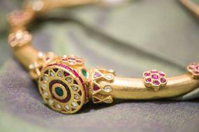 Pratha -The Jewellery Studio