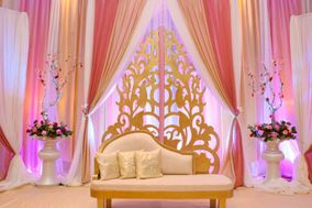 OPV Wedding & Event