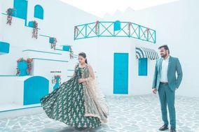 Aman Studios, Greater Noida