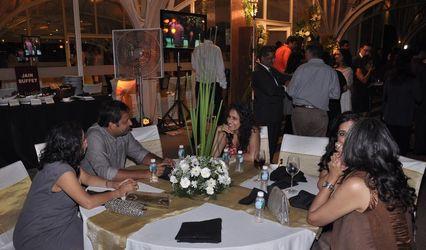 The Shalimar Hotel, Malabar Hills