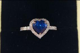 Kiran Diamonds, Vaishali