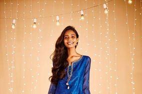 Global Desi, Bareilly