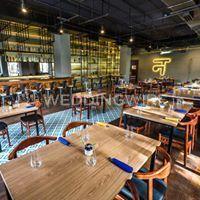 Neel Indian Kitchen & Bar